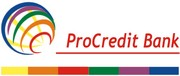ProCredit Entry програм ProCredit банке