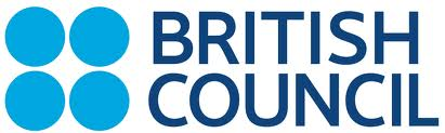 www.britishcouncil.rs