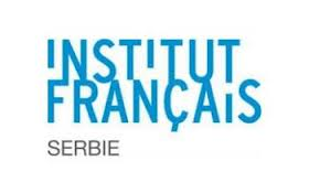 www.institutfrancais.rs