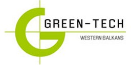 www.green-tech-wb.uvigo.es/